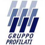Gruppo Profilati